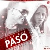 Dime Que Paso - Daddy Yankee Ft Arcangel