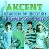Akcent - Dragoste De Inchiriat (Dj Robbie Remix ) (Pr)