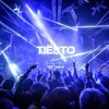Tiësto - Club Life 354 - 11.01.2014 (Exclusive Free Download) (320Kbps) By : Trance Music ♥