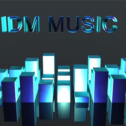 IDM Music and Beyond
