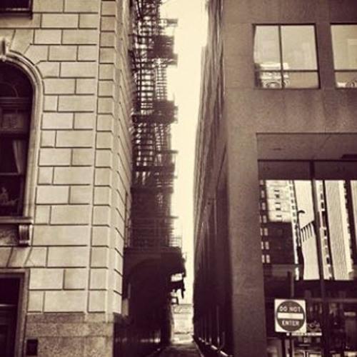 City Corners Instrumental - Large Professor style beat l Genesis7Productions.com (Beats 4 Sale)
