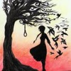 The Hanging Tree (Hunger Games   Mockingjay Arrangement)