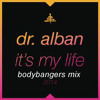 Bodybangers Mix - It's My Life 2K14 - Dr Alban