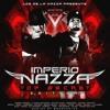 Daddy Yankee - Suena La Alarma ft. Farruko (Imperio Nazza: Top Secret Edition)