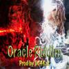 Download DJ4Kat - Oracle Riddim [Dub Instrumental] [FREE DOWNLOAD] Mp3
