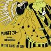 Planet Zu - Carolina Sunrise