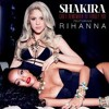 Rihanna   Can't Remember Ft Shakira (Official Audio)