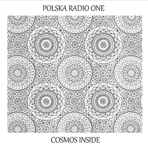 The Final Mantra by Polska Radio One