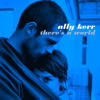 Ally Kerr - There's A World
