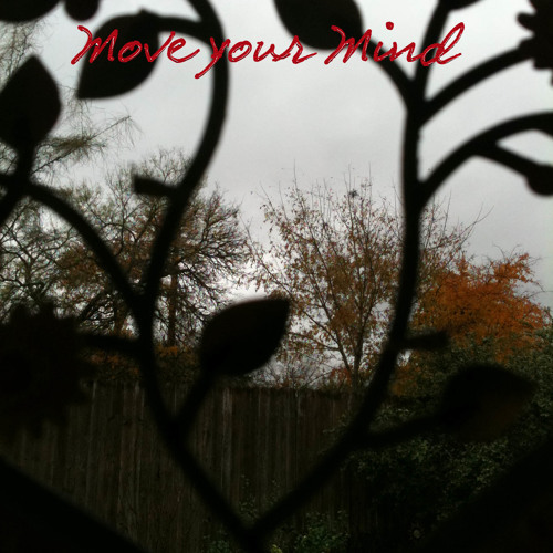 Deesense ~ Move your Mind {feat. & Prod. by: Hek-Tk}