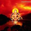 Suprabhatham pottividarnnu..Album: Gangayaru-1975, Ayyappa song by KJ Yesudas-My attempt