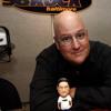 Kirk McEwen Show #013: R. Edward Lopez Speaks!