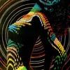 GroveCity- Jay Sean Fr. Rick Ros (RnB Remix Dj OneTime.