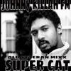 Super Cat Mixx