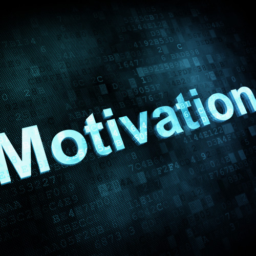 The Motivation - Free Download