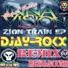 (D JAY ROKx Remix) NZ Reggae mix - Aotearoa (DRd) mp3