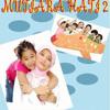 Ost.Mutiara Hati_Shaka [Hesti Cover]