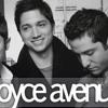 Wake Me Up - Boyce Avenue(feat. Jennel Garcia)