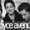 Wake Me Up - Boyce Avenue(feat. Jennel Garcia)