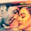 Arjit Singh - Main Dhoondne Ko Zamaane Mein. |Heartless|