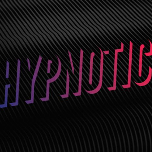 Hypnotic Podcast