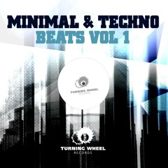 Luis Seid - Keep The Fung(Original Mix)[Turning Wheel Rec]//Release Date: 27-01-2014//