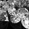 Rihanna - Diamonds - Acoustic Cover By Jessica Fares