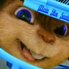 Alvin Sky Seville - Story of My Life Parody