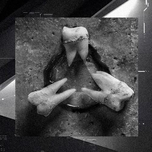 3 TEETH - Nihil (Textbeak Remix)