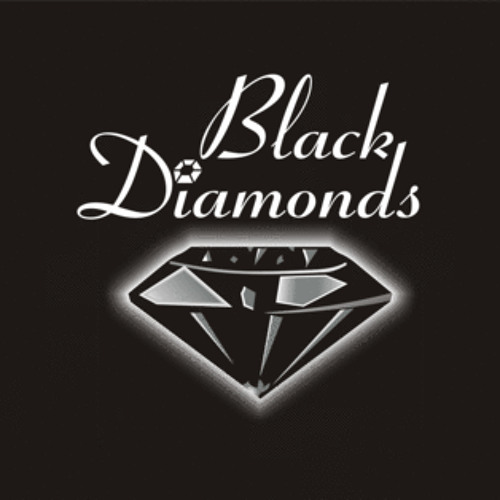 Codeine boy - Black Diamond