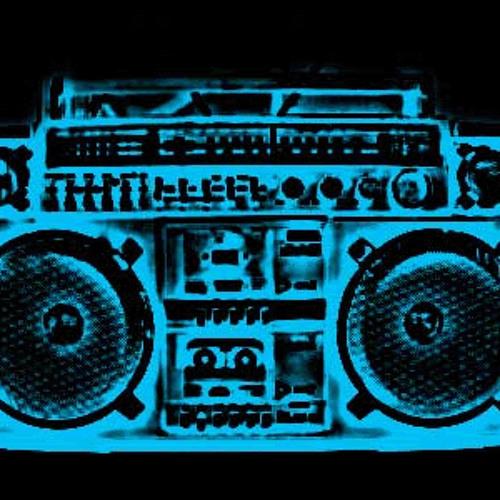 La kza jam station 11-01-2014 invité : Daddy Mory – Daddy yod -Yeahman'c -Mathieu Ruben