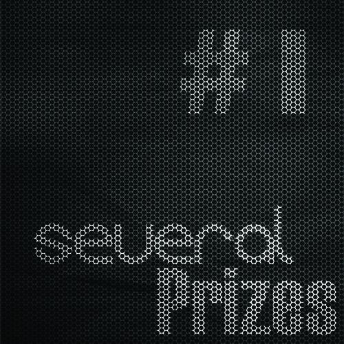 #1 EP