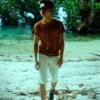 Bruno Mars - Runaway Baby (cover) by Jezreel Dave Lacida