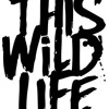 This Wild Life - Puppy Love