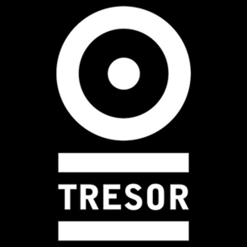 Inter Gritty DJ set @ Tresor Klubnacht 140104