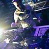 C.Duran @ Retro Music Festival 2013 Raveart. 16.11.2013