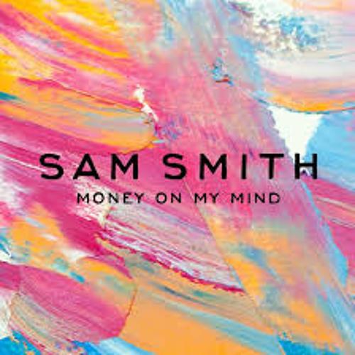 Money on my Mind - Sam Smith (Zoë Phillips) Piano Vocal Cover