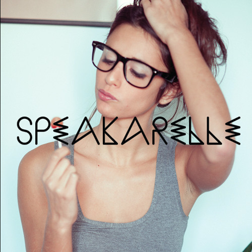 Speakarelle. Vol. 1