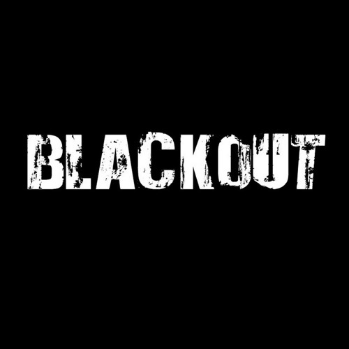 Blackout - I Am The Darkness (Free Release).