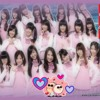 (AKB48+JKT48)-Fortune Cookie in Love