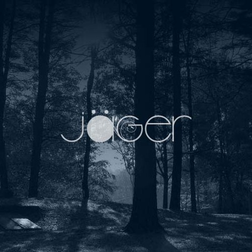 Jäger Feat. Terry Shand - Inside you (Original mix) FREE DOWNLOAD
