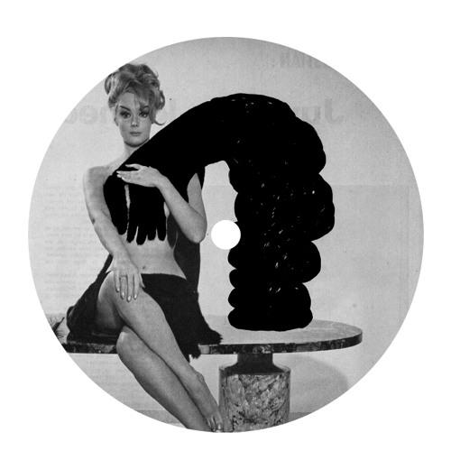 IASI - VERIFY EP ✰ SPRB005 ✰ pre-listening
