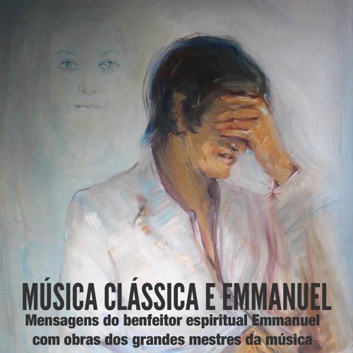 Música Clássica e Emmanuel - Programa 5 de 5 de Janeiro de 2014  -          último do mês de janeiro