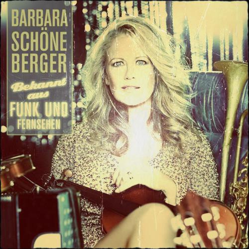 Barbara Schöneberger - Gibts das auch in Groß (Johnny Lectro's Club Bootleg)