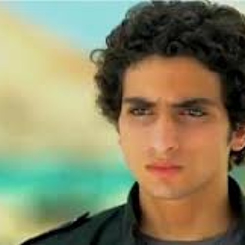 جالك قلب ؟! ....محمد الشرنوبي