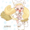 LUPINUS no Komoriuta (Lupinus Lullaby)【ゆりな】
