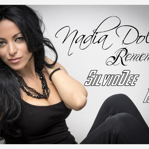 Nadia Dolce - Remember (SilvioDee Rmx)