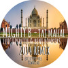 MightyB - Taj Mahal (Luigi Peretti & Beni Bonkers 2014 Remix) // FREE DOWNLOAD