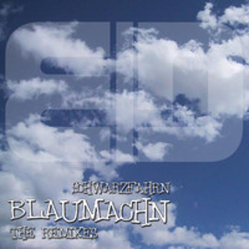 Schwarzfahrn-Blaumachn (Kohlenkeller-rmx) Bad Data rec
