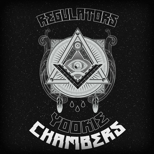 Chambers by Regulators & YOOK!E